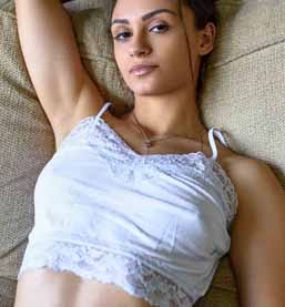 Munirka Dating Escort Girl